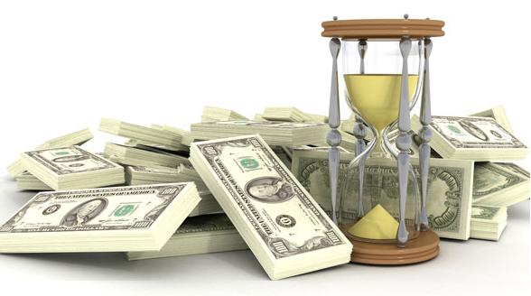 Finančné služby od Winners Group